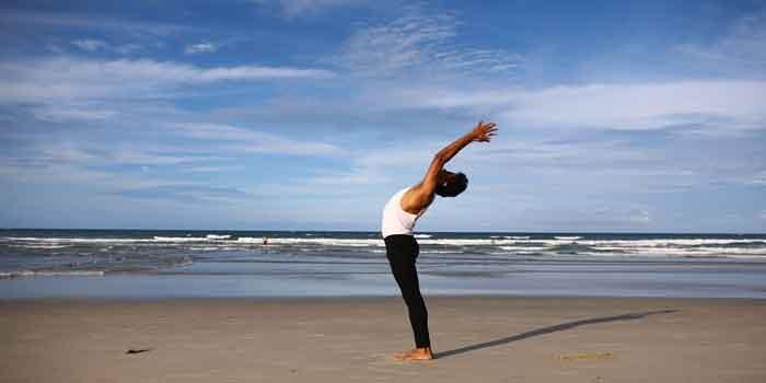 याददाश्त और एकाग्रता बढ़ाने वाले योग जाने ताकि आपका दिमाग तेज़ हो और आप रहें स्वस्थ, yaddasht aur dimag tez karne ke liye yoga tips hindi