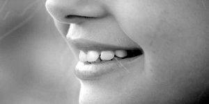 दांतों की देखभाल के तरीके