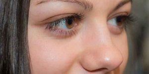 आंखों की स्वस्थ रखने वाले आहार