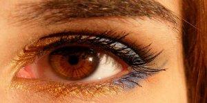 मानसून में आंखों की देखभाल