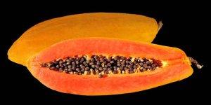 शुगर फ्री वाले फल और सब्जियां