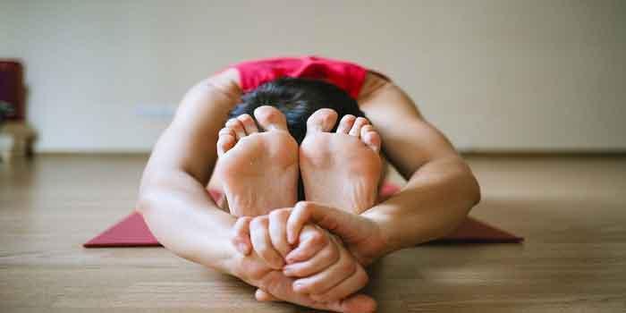 याददाश्त और एकाग्रता बढ़ाने वाले 5 योग - yoga tips hindi