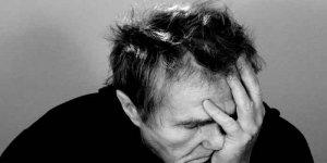 प्रोस्टेट इंफेक्शन क्या है, जानें इसके लक्षण