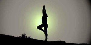 मेटाबॉलिज्म को बढाने वाले योग