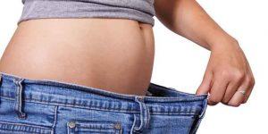 वजन घटाने के लिए सांस से जुड़े आसान योग
