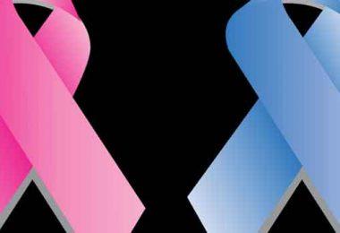 जाने कोलेन कैंसर क्या है और किसको होता है इसका खतरा साथ ही इस कैंसर के लक्षण और इलाज, know in detail about colon cancer its symptoms and treatment in hindi