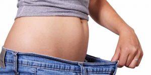वजन कम करने के तरीका – दालचीनी