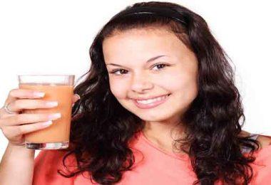 जाने कौन से पेय या ड्रिंक्स आपको घर पर ही वजन कम करने में मदद करेंगे और यह घरेलू उपाय करते हैं बहुत फायदा, drinks to reduce weight at home in hindi