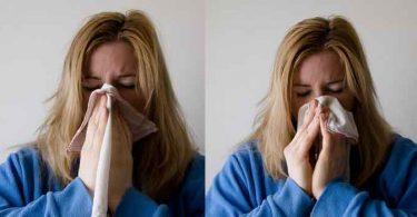 बीमारी से रहना चाहते हैं दूर तो अपनाएं यह 5 टिप्स क्यूंकि यह संक्रमण को रखते हैं दूर और रखते हैं आपकी फिट, tips to stay away from diseases in hindi