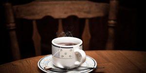 एक दिन में कितनी चाय पीनी चाहिए