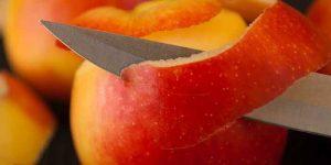 इन 5 फलों को बिना छिले खाने के फायदे