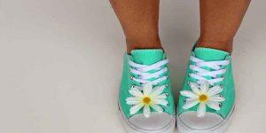 पैरों से ज्यादा जूतों की देखभाल क्यों जरूरी
