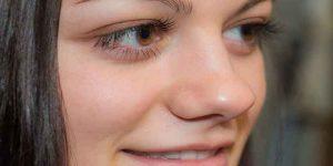 कैसे रखें अपनी आंखों को स्वस्थ