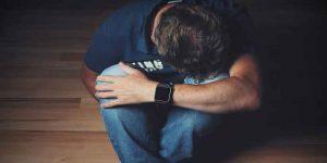 मानसिक बीमारी दूर करने के प्राकृतिक उपाय