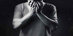 पुरुषों में स्तन कैंसर के लक्षण और उपचार