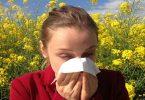 जाने साइनस संक्रमण के क्या हैं लक्षण और कैसे करें इसकी रोकथाम ताकि आप रहें स्वस्थ हमेशा, sinus infection information in hindi
