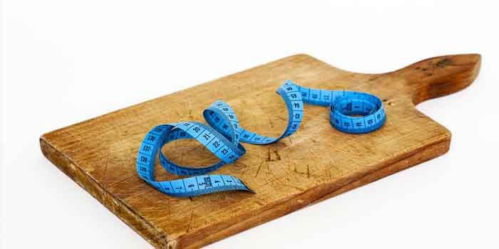 वजन घटाने के लिए पहले सप्ताह का डाइट चार्ट