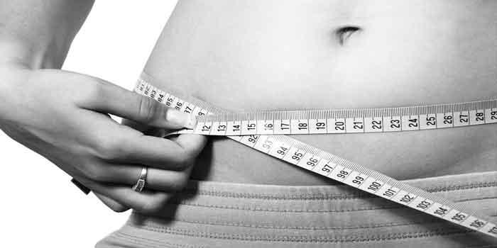 वजन घटाने के लिए तीसरे सप्ताह का डाइट चार्ट