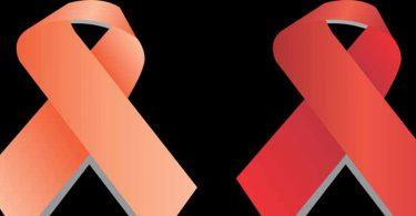 ल्यूकेमिया एक रक्त या बोन-मेरो का कैंसर है आइए जानते हैं इसके कारण और लक्षण के बारे में, Leukemia Symptoms, Types, and Treatment.