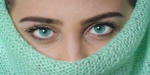 आंखों की रोशनी बढ़ाने के लिए जरुरी विटामिन