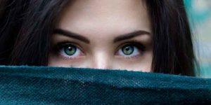 आंखों की रोशनी बढ़ाने के लिए क्या खाएं