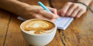 कॉफी की विशेष सामग्री के फायदे