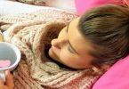 फ्लू सीजन में बहुत से छोटी-मोटी बीमारियां होती हैं, आइए जानते हैं उनसे बचने के प्राकृतिक और घरेलू उपचारों के बारे में, Home Remedies for Flu Season.