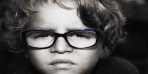 हाइपरोपिया के कारण, लक्षण और रोकथाम