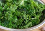 कब्ज को रोकने, डायबटीज और हड्डियों के स्वास्थ्य में सुधार करे काले के फायदे, benefit of kale vegetable.