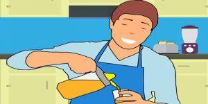 किचन के 5 आयुर्वेदिक घरेलु नुस्खे और उनके नुकसान – फायदे