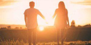 पुरुषों और महिलाओं में बांझपन के संकेत और लक्षण