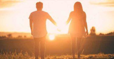 बांझपन या इनफर्टिलिटी एक रोग है, आज जानेंगे पुरुषों और महिलाओं में बांझपन के आम संकेत और लक्षण के बारे में, Common Signs of Infertility in Women and men.