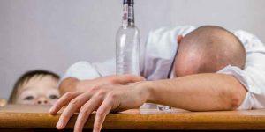 आपके स्वास्थ्य को खराब करने वाली आदतें