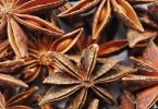 पाचन क्रिया ठीक करने और अच्छी नींद के लिए स्टार ऐनिस (चक्र फूल) के फायदे है, Benefit of star anise.