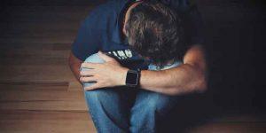 तनाव के 5 बड़े कारण