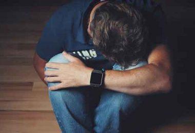 तनाव कई बीमारियों को जन्म देता है, लेकिन क्या आपको पता है तनाव के 5 बड़े कारणों के बारे में, Top 5 Causes of tension.