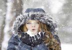 सर्दियों में खुद को गर्म करने के लिए या फिर ठंड से बचने के आप घरेलू उपाय अपना सकते हैं। Home remedies during winters.