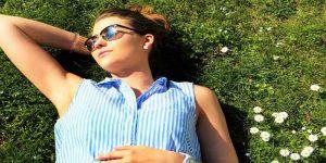 विटामिन डी की कमी के 8 संकेत और लक्षण