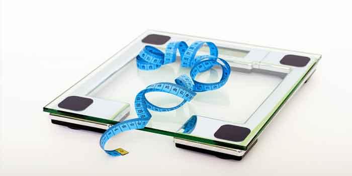 आपके वजन को कम करे जौ