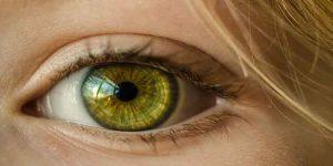 आँखों की देखभाल – ऐसे रखें आँखों को हमेशा सुरक्षित