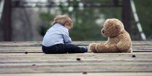 बच्चों में इम्यून सिस्टम को बढ़ाने के 7 तरीके