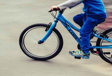 जाने कौन सी शारीरिक गतिविधि है बच्चों के लिए लाभकारी