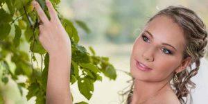 चेहरे के दाग हटाने के 3 आयुर्वेदिक उपाय
