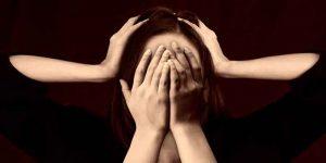 चिंता विकार के लक्षण और प्रकार