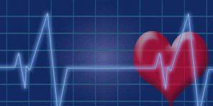 दिल के मरीजों के लिए फल