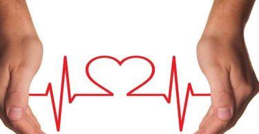 आपके दिल को नुकसान पहुंचाती हैं ये 15 बुरी आदतें