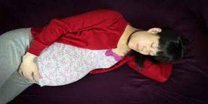 गर्भावस्था में ओमेगा-3 फैटी एसिड का महत्व और लाभ