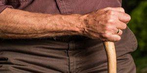गठिया दर्द को कम करने के लिए 6 आयुर्वेदिक जड़ी बूटियां