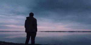 किशोरावस्था में मानसिक विकार के संकेत और निदान