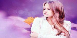 महिलाओं में अस्थमा क्या है?